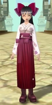 桜の袴セット80.jpg