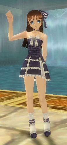 瑠璃のドレスセット582.jpg