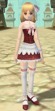 真紅のドレスセット80.jpg