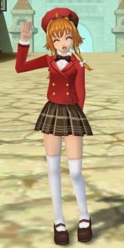 うずめの制服SET81.jpg