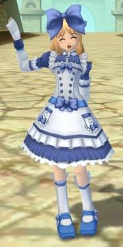 コバルトドレス81.jpg