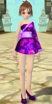 和装-紫水晶81.jpg