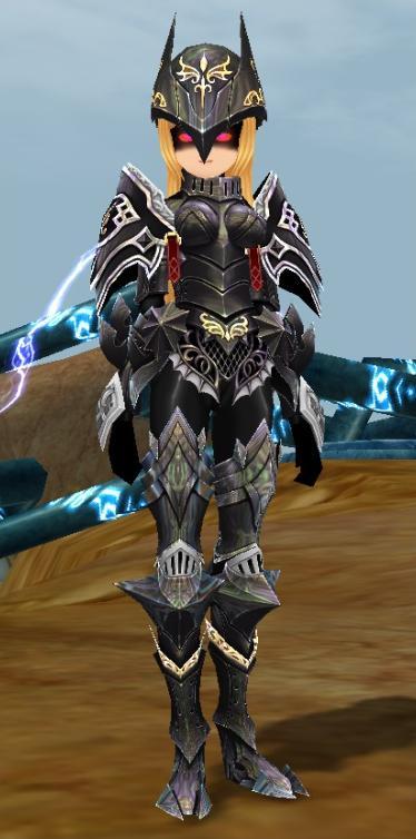 女黒騎士公式_0.jpg