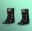 グラウアバ 靴.JPG