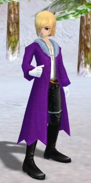サンタ紫セット♂80.jpg