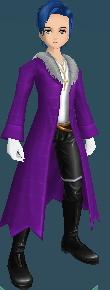 サンタ紫セット前.jpg