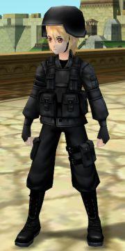トリーア警備部隊80.jpg