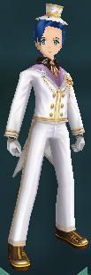白紳士服前.png