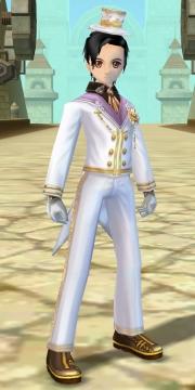 白紳士服80.jpg