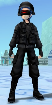 T警備部隊セット80.jpg