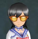 橙色のサングラス.jpg