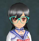 緑のサングラス.jpg