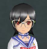 銀のサングラス.jpg