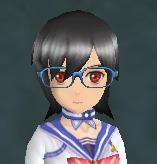 青のサングラス.jpg
