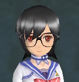 黒のサングラス.jpg