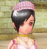 桃色礼服の頭飾り.jpg