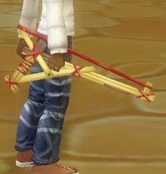 木製銃-杖.jpg
