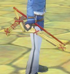 木製銃-短剣.jpg
