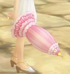 桃色傘-杖.jpg