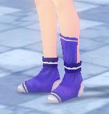 青日風靴.jpg