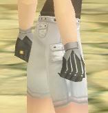 黒ストライプ手袋.jpg