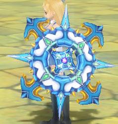 海王の盾.jpg