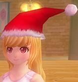 サンタ帽子.jpg