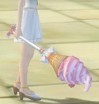 アイス杖.jpg