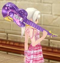 ギター両手.jpg