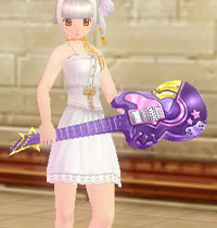 ギター銃.jpg