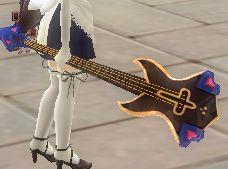 死神ギター(杖).jpg