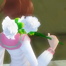 白薔薇3両手剣.jpg
