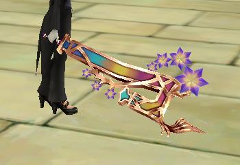 sword7.PNG