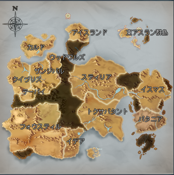 map_0.png