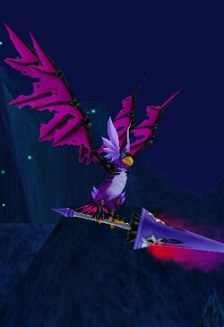 狂・煉獄の翼.jpg