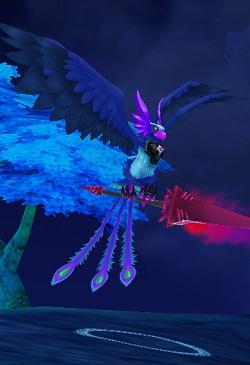 狂・深淵の翼.jpg