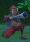 海賊の砲術士.png