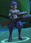 海賊の銃士.png