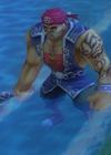 海賊長.png