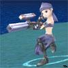 賊船の銃士.jpg