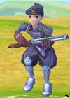 逆賊の新米騎士.jpg