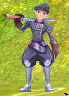 逆賊の銃騎士.jpg