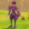 逆賊の騎士.png