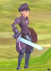 逆賊の騎士35.jpg