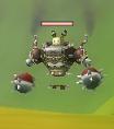 穴あけロボット.png