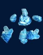 穏やかな氷精霊.jpg