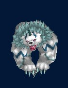 凶暴な雪地熊.jpg