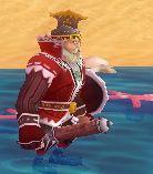 凄腕の海賊.jpg
