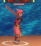 海賊の訓練兵.jpg