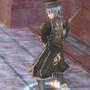 43精鋭_断剣の騎士_0.png